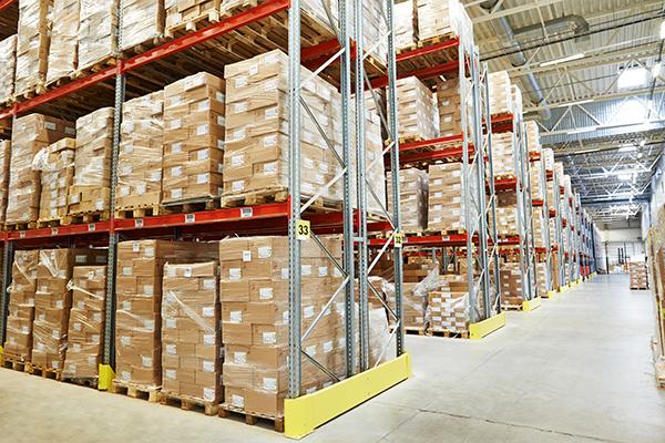 News Detail Vanguard Logistics Services